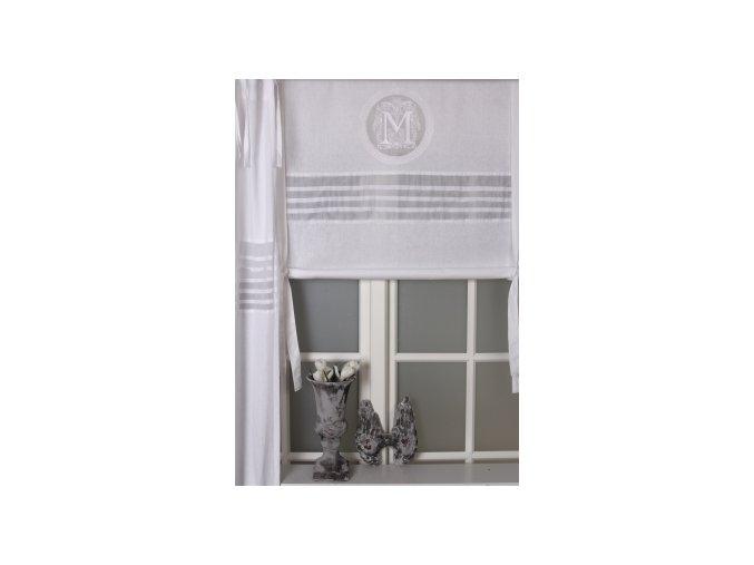 Textilná roleta Melly - š.160cm