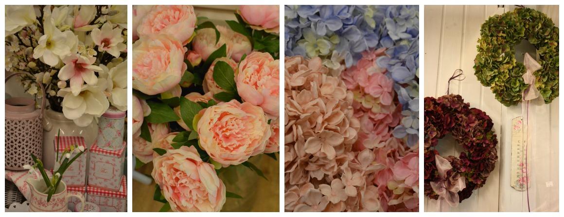 44b5364c9 Ponúkame taktiež aj vázy a obaly na kvety, kde môžete svoje umelé kvety  naaranžovať a vytvoriť tak jedinečnú dekoráciu.